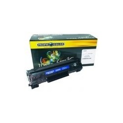 TONER ALTERNATIVO HP CF279A...