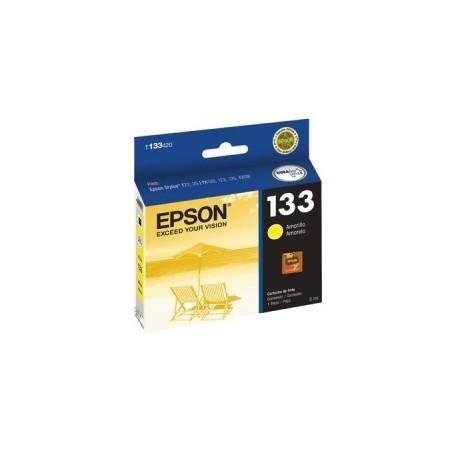 CARTRIDGE EPSON T133420...