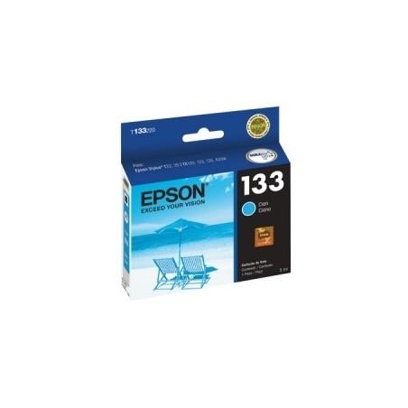 CARTRIDGE EPSON T133220...