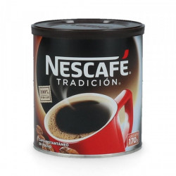 CAFE 170GR NESCAFE...