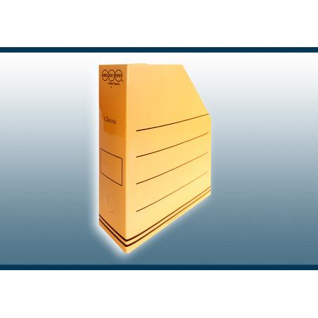 REVISTERO EURO BOX CLASSIC...