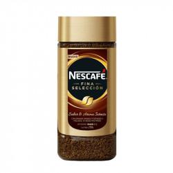 CAFE 200GR NESCAFE FINA...