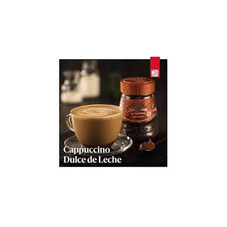 CAFE JUAN VALDEZ 95 GR...