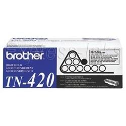 TONER BROTHER TN 420 1200...