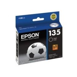 CARTRIDGE EPSON T135120...
