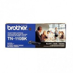 TONER BROTHER TN 110 BK...
